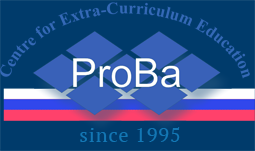 ProBa Russian Language School