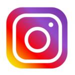 instagram-300x298